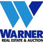 Warner Real Estate and Auction