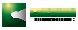 Cequix Technology Solutions